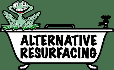 Alternative Surfacing Logo